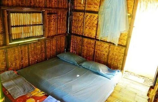 фото Pai Bamboo Hut 775182977