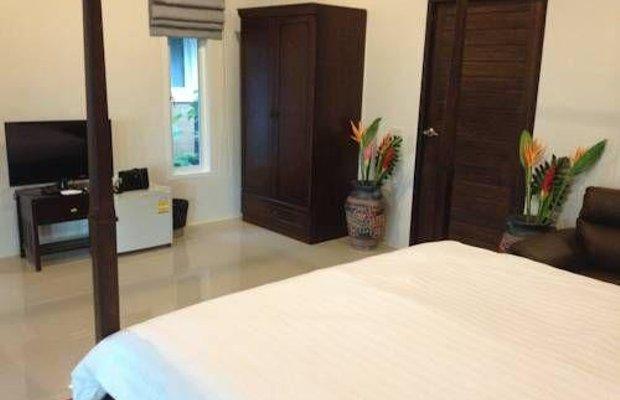 фото Phutara Lanta Resort 775183393