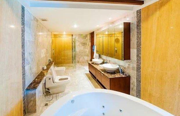 фото Ataman Luxury Villas 775183407