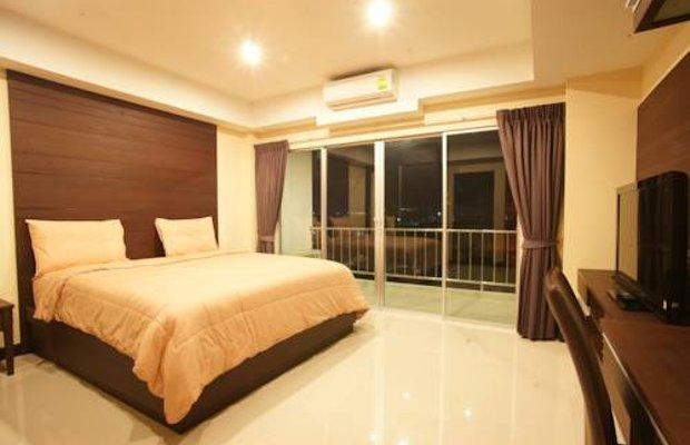 фото Suksabai Residence 775185947