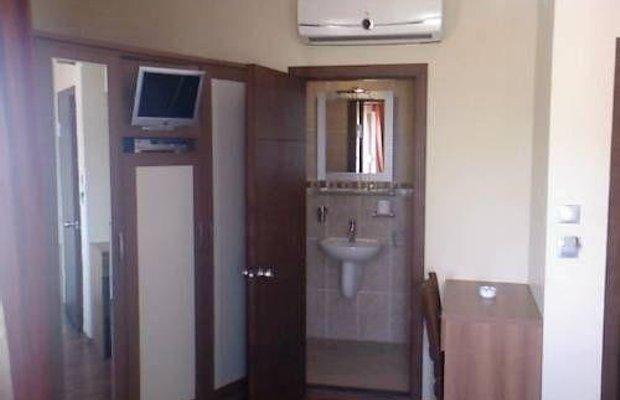 фото Kalepark Hotel 775186238