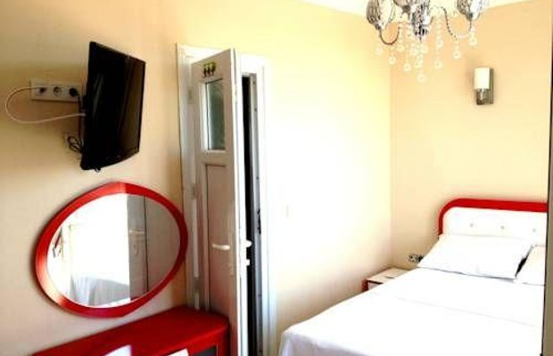 фото Available Apart Hotel 775189068