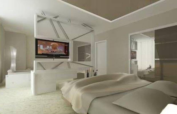 фото The Merlot Hotel Eskisehir 775189407