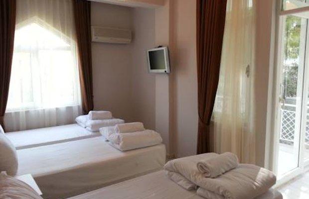 фото Vira Apart Hotel 775189984
