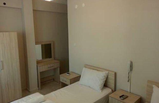 фото Vira Apart Hotel 775189985
