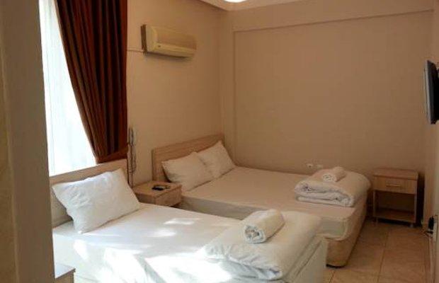 фото Vira Apart Hotel 775189986