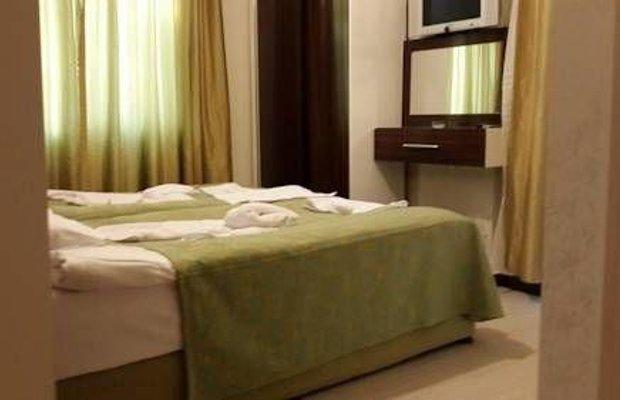 фото Şato Hotel 775190002