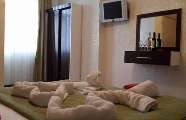 фото Şato Hotel 775190003