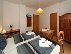 Pets-friendly hotels in Bodenmais