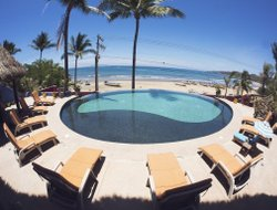 Sayulita hotels with swimming pool