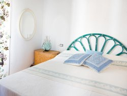 Pets-friendly hotels in Bari Sardo