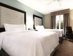 Pets-friendly hotels in Alpharetta