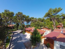 Biograd hotels with restaurants