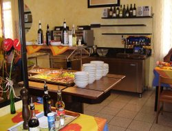 Pets-friendly hotels in San Mauro a Mare