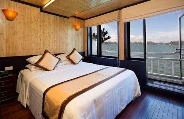 фото Syrena Cruises 775340646