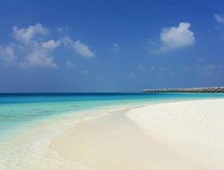 South Male Atoll hotels with sea view