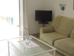 Pets-friendly hotels in Cala d'Or