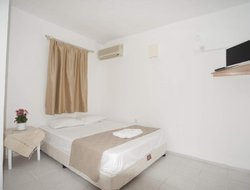 Pets-friendly hotels in Musgebi