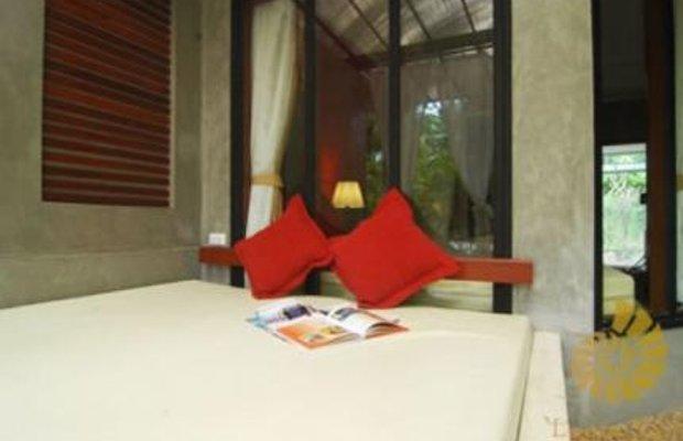 фото Lanta Sand Resort & Spa 77550360