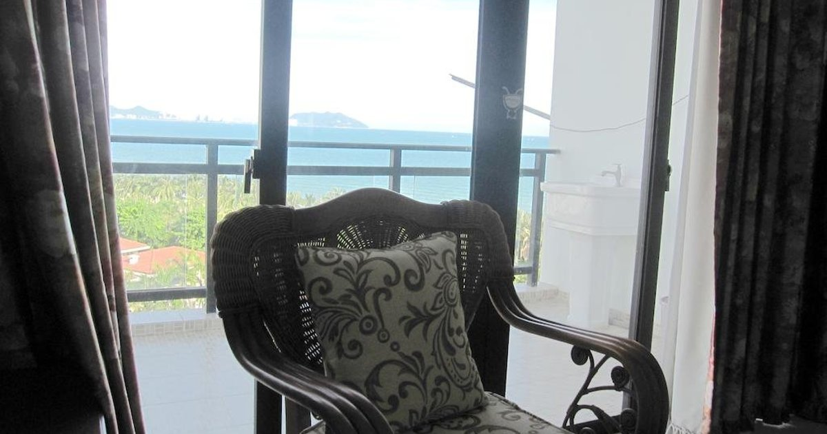 Fenghuang Rujia Holiday Apartments - Sanya Bay Branch