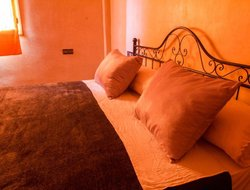 Ait Benhaddou hotels with restaurants