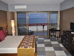 Ban Amper hotels with sea view