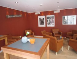 The most popular Kampen hotels