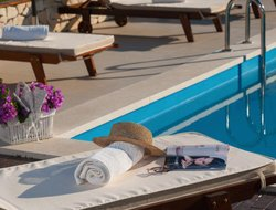 Stobrec hotels with swimming pool