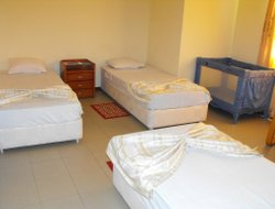 The most popular Mindelo hotels