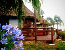 Pets-friendly hotels in Gualeguaychu