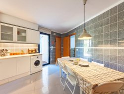 Pets-friendly hotels in Sant Antoni De Calonge