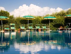 Marina di Ascea hotels with swimming pool