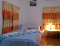 Sihanoukville hotels with river view