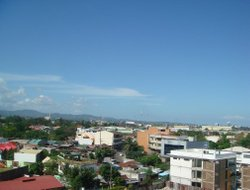 Mandaue City hotels with swimming pool