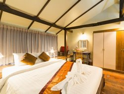 Pets-friendly hotels in Karon