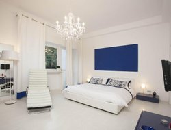 Pets-friendly hotels in Lecce