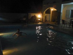Sutomore hotels with swimming pool