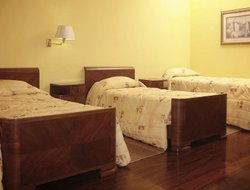 The most popular Ambato hotels