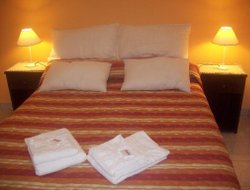 Pets-friendly hotels in Colon