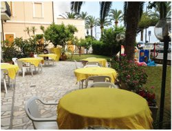 Top-10 hotels in the center of Pietra Ligure