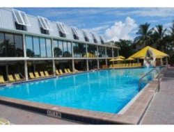 Sanibel hotels with swimming pool
