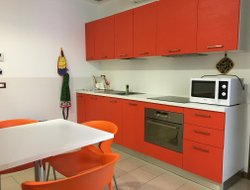 Pets-friendly hotels in Cremona