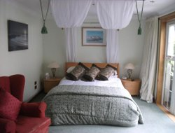Top-10 romantic Ayr hotels