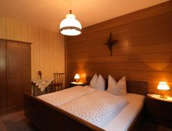 Pets-friendly hotels in Niederthai