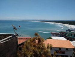 Barra de Guaratiba hotels with swimming pool
