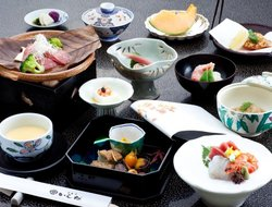 The most popular Nagiso-machi hotels