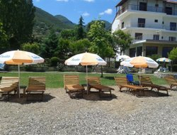 The most expensive Pogradec hotels
