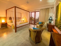 The most popular Balapitiya hotels