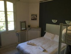Pets-friendly hotels in Mandelieu-la-Napoule