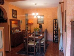 Pets-friendly hotels in Tarquinia